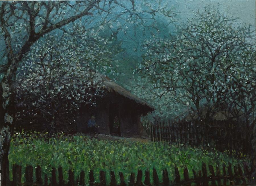 spring__s flower